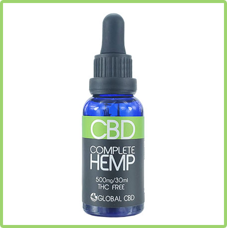 Rich in terpenes and CBD strains our Complete Hemp is THC Free & employment test safe and is one of our most power CBD Tinctures